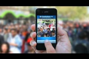App Online 5
