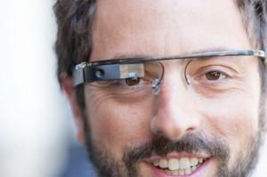 google-glass-01
