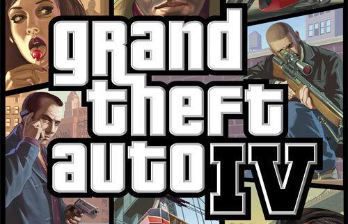 Aquí todos los detalles del nuevo videojuego GTA IV en 4K