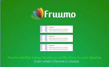 fruumo-notifier